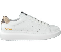 Sneaker Low Claire