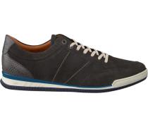 Beige Van Lier Business Schuhe 1917405