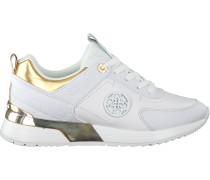 Sneaker Low Marlyn