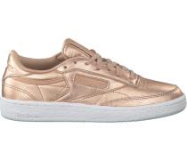 Rosane Reebok Sneaker Club C 85 WMN