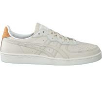 Weiße Asics Tiger Sneaker GSM MEN
