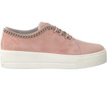Rosane Roberto d'Angelo Sneaker York