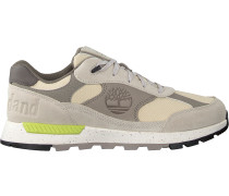 Timberland Sneaker Low Field Trekker Low Beige Herren