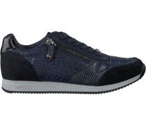 Sneaker Low Federica