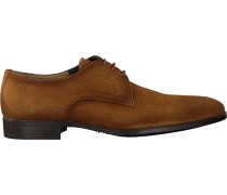 Business Schuhe 38202