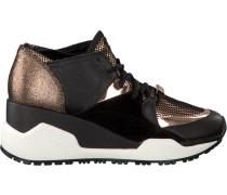 Schwarze Liu Jo Sneaker S67197
