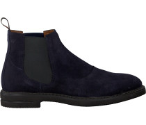 Chelsea Boots German