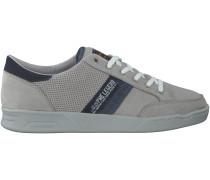 Graue PME Sneaker Stealth