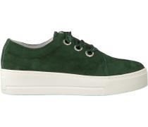 Grüne Roberto d'Angelo Sneaker LEEDS PmjRHo