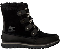 Ankle Boots Cozy Joan