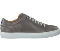 Graue Greve Sneaker 6185