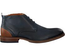 Business Schuhe 1959221