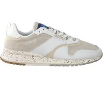 Weiße Scotch & Soda Sneaker Vivex
