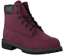Ankle Boots 6in Prm Wp Boot