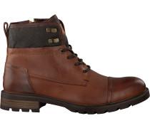 b6d216c177 Tommy Hilfiger Stiefeletten | Sale -60% im Online Shop