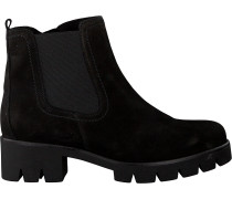 Chelsea Boots 710