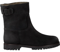 Ankle Boots 8301
