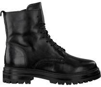 Schwarze Omoda Biker Boots 158212
