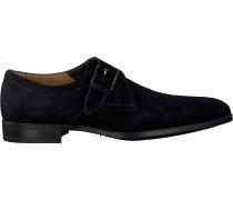 Business Schuhe 38201