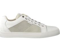 Weiße Gaastra Sneaker Huff