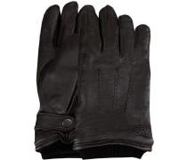 Handschuhe 9721