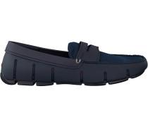 Loafer Penny Loafer