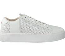 Weiße Hub Sneaker Hook -w Xl