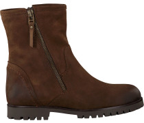 Ankle Boots 8714