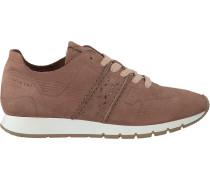 Rosane Via Vai Sneaker 5001009