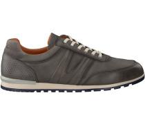 Sneaker Low 2015702