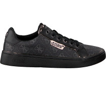 Sneaker Banq/active