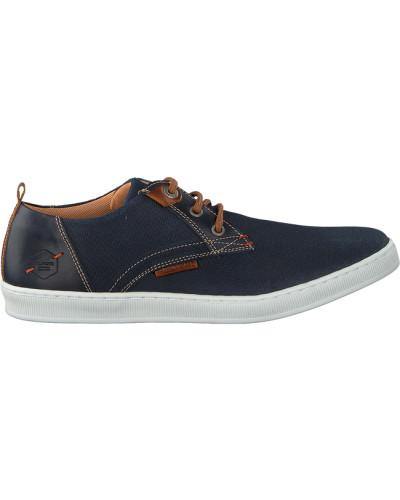 Ausverkaufs-Shop Brunotti Herren Blaue Brunotti Sneaker Sanzeno Besuch Mit Mastercard Günstigem Preis Kaufen Wirklich Billig 2G0S21pIPJ