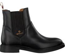 Chelsea Boots Ashley Chelsea