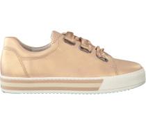 Rosane Gabor Sneaker 505