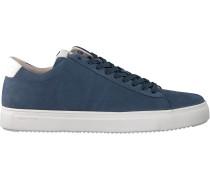 Sneaker Low Rm51