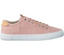Rosa HUB Sneaker Hook-W