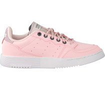 Rosane Adidas Sneaker Low Supercourt W