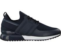 Blaue Bjorn Borg Sneaker R220 Low Sck Ktp M