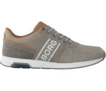 Graue Bjorn Borg Sneaker Lewis