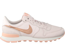 Rosane Nike Sneaker Internationalist PRE Wmns