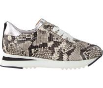 Beige Maripe Sneaker 28560