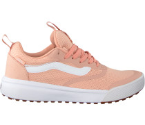 Rosane Vans Sneaker Ultra Range Rapidweld Ultra RA