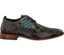 Business Schuhe Greg Snake