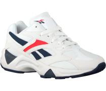 Sneaker Low Aztrek 96