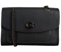 Umhängetasche Shoulder Bag