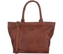 Handtasche Bardot