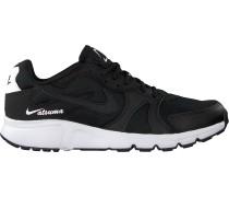 Sneaker Low Atsuma