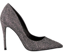 Graue Steve Madden Pumps Daisie-R Pump