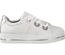 grey Maripe shoe 26708
