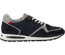 Blaue New Zealand Auckland Sneaker Laurel